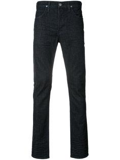 джинсы скинни Axl  Hudson
