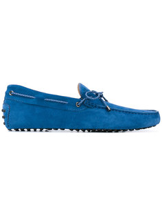 лоферы Gommini  Tods Tod`S