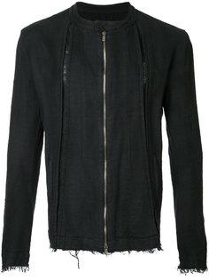 эластичная куртка Vanillan  Fagassent