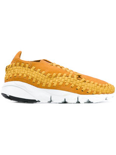 кроссовки Air Footscape Woven Nike