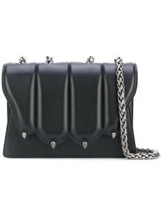 сумка на плечо Claw Marco De Vincenzo