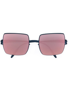 солнцезащитные очки Dusty  Mykita