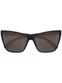 солнцезащитные очки Roux Mykita