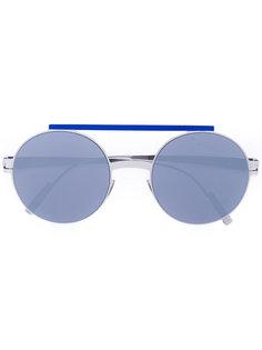 солнцезащитные очки Verbal Mykita