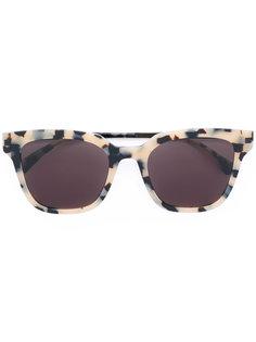 солнцезащитные очки Yuka  Mykita