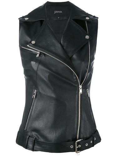 куртка без рукавов 'Rider'  Jitrois