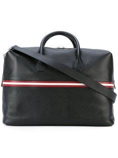 сумка-тоут Merton Bally