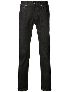 облегающие джинсы Levis: Made & Crafted