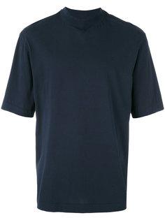 футболка Award Jersey Études