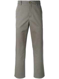 классические брюки-чинос Golden Goose Deluxe Brand