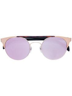 солнцезащитные очки DL0218 Diesel