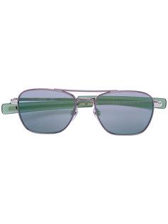 солнцезащитные очки DL0219 Diesel