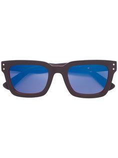 солнцезащитные очки DL0231  Diesel