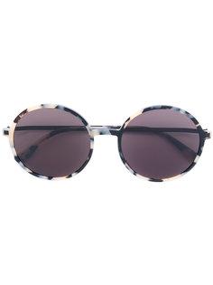 солнцезащитные очки Anana Mykita