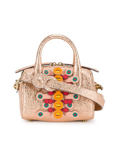 маленькая сумка Vere Anya Hindmarch