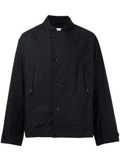 легкая куртка Lemaire