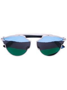солнцезащитные очки Dior So Real A Dior Eyewear