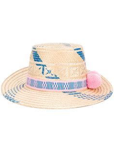 шляпа Marea  Yosuzi