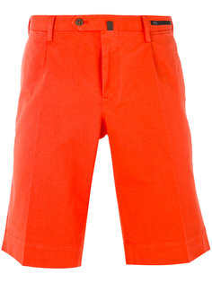 классические шорты чинос Pt01