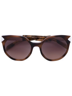 солнцезащитные очки 11TS Prada Eyewear