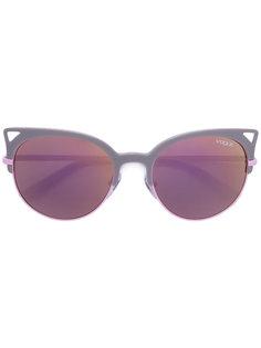 солнцезащитные очки VO5137S  Vogue Eyewear