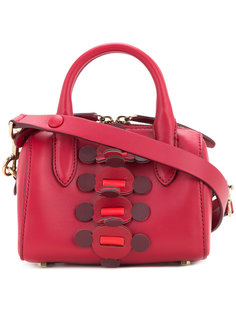 сумка Mini Vere Anya Hindmarch