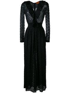 платье Tuta Missoni