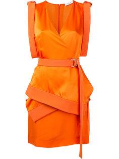 мини-платье cady Mugler