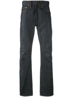 джинсы прямого кроя Levis Vintage Clothing