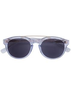 солнцезащитные очки Anteka Epøkhe