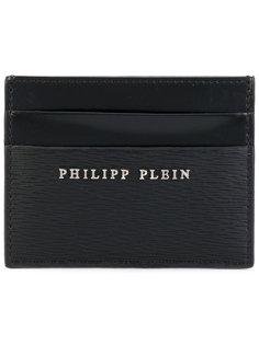 кошелек Manakel Philipp Plein