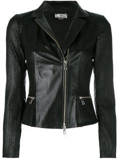 приталенная куртка Desa Collection