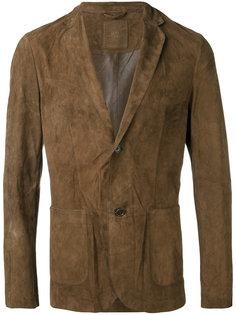 классический пиджак Desa Collection