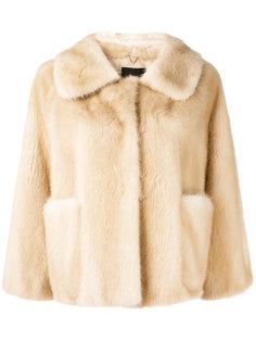 куртка Cocotte Liska