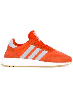 кроссовки Inki Runner Adidas