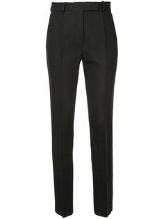 классические брюки Martin Grant