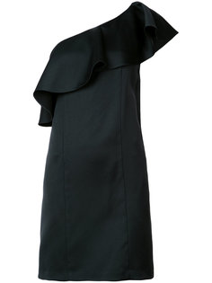 платье Julia  Zac Zac Posen
