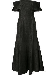 платье Lamda Beaufille