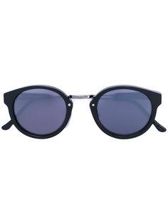 солнцезащитные очки JTK  Retrosuperfuture