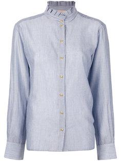 классическая рубашка Vanessa Bruno