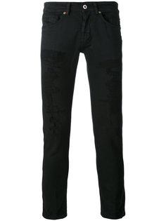 брюки George Dondup