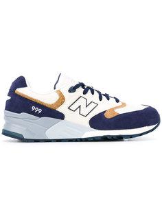 кроссовки 999 New Balance