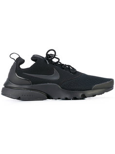 кроссовки Presto Fly Nike