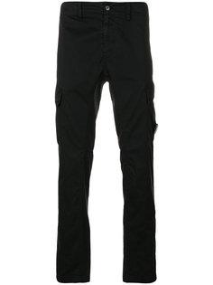 брюки карго CP Company