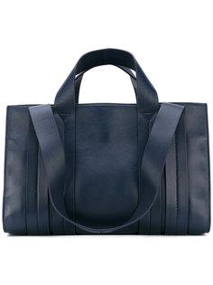 сумка среднего размера Costanza Corto Moltedo