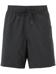 классические шорты для плавания Osklen