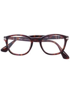 очки Persol  Persol