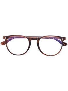 очки Nubia L.G.R