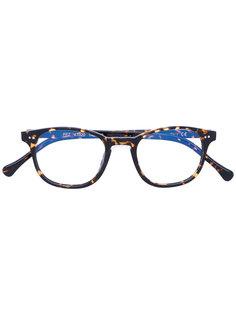 очки FEZ L.G.R