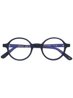 очки Reunion  L.G.R